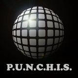 André Orcutt - P.U.N.C.H.I.S. Sessions 022-2, Di.FM/Deeptech