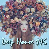 Deep House 116