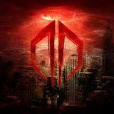 Destroid-The Invasion Album Mix