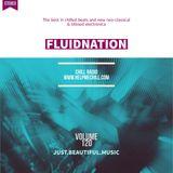 Fluidnation #120 [Chill Radio UK]