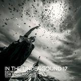 EDM Radio In The  Underground 17