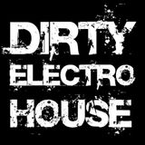 Electro House Mix (First Mix)