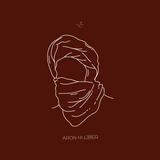 #02 - Aron Hujber