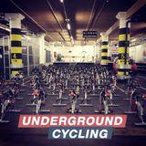 Underground Cycling 2018 High-End Endurance class