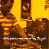 Tony Humphries - Running Back Mastermix - 2017.09.15