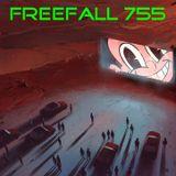 FreeFall 755