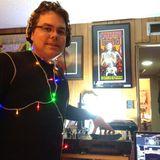 DJ Shoe - Christmas Mix 2012