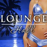 Lounge Hall [Roma's Lounge Collection] #075 (06.05.2013)