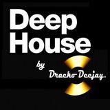 Dracko Deejay- Deep House 2k15 vol. 01