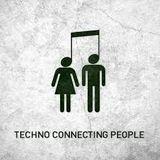 Minimal Techno Live DJ Set 02