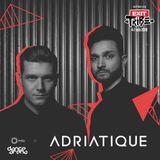 Adriatique - Live @ Exit Festival [07.19]