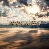 RDWonline: Daybreak
