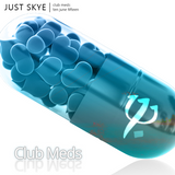 Club Meds