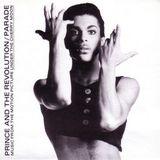 Prince - A Celebration #2: The Revolution (1984-1986)