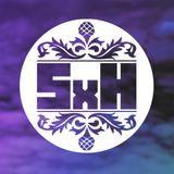 SxH: Programa Nº185
