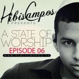HIBIS CAMPOS @ A STATE OF WORSHIP 06