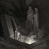 The Doomed & Stoned Show - Anguish (Poem of Pathos III)