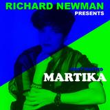 Most Wanted Martika