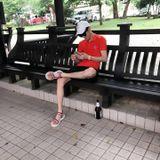VM - Sad Music - By Anh Thái