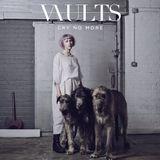 Vaults  Cry No More  (Sasha Remix)