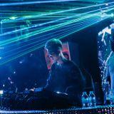Nonstop Mixcloud 2020 - Em Như Nào Cũng Được Remix - Mixcloud VN