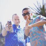 Def Tech's Hawaiian Vibes(Mixtape)