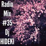 Radio Mix #35