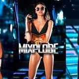 New EDM Future House Club Music Mix 2017 [Mixplode 143]