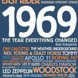 Rok 1969 - 22.03.2012