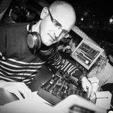 Retrodeep-house by Sergio GS session for BeMyDj