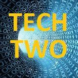 Tech two. 16 july 2016
