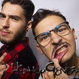 #2 - Hip Hop Generation 04-11-15