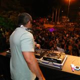 PODCAST PISTA.COM - DJ NAKAI (03-06-2014) www.underbeats.com
