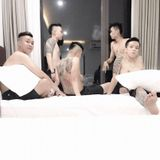 Ketamin Music - Caddilak with DeeJay Nghĩa Xù