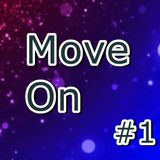 Move on #1 - Tropical Madness