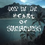DEEP IN THE HEART OF SOULFULNESS SESSIONS VOL 1
