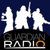 Guardian Radio Episode 12
