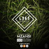 L3GS - Mzansi In The Air 001