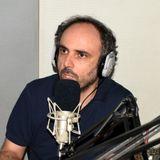إياد الريماوي في لقاء خاص مع باسل محرز