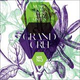 """Grand Cru - """"La Vie En Rose"""""""