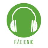 Rádio em Destaque N° 59 - Movimento LGBT