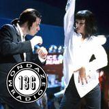 Mondaze #136_Fils de Funk (ft. Stephane Deschezeaux, Andy Buchan, Ed Lee, Gary's Gang ect...)