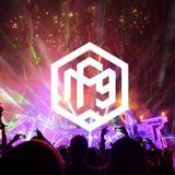 NeurofunkGrid: Let It Roll 2016 Promo Mix (mixed by McFly)