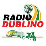 Radio Dublino del 27/03/2019 – Seconda Parte