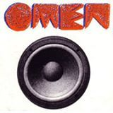 Kid Paul / Dave Dorrell at Omen Frankfurt Omni 1992-05-02