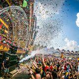 Electro/ House Mix 11 - Enjoy The Sun Shining !
