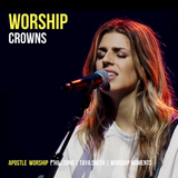 Worship - Crowns