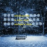 infin8 Soundz Snow Zone Mix
