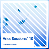 Aries Sessions ° 10