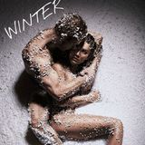 Winter - Casualty of Love